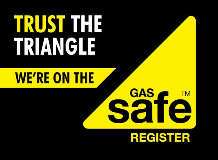 Why choose a Gas Safe Engineer in Milton Keynes?