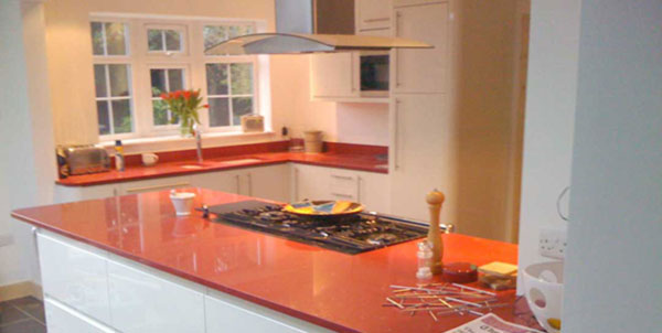 View Kitchen and Bathroom Installation Services